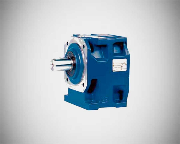 Coaxial gear reducers